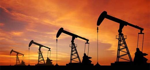 oil-520x245