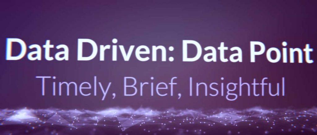 data-point