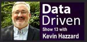 DataDriven_KevinHazzard
