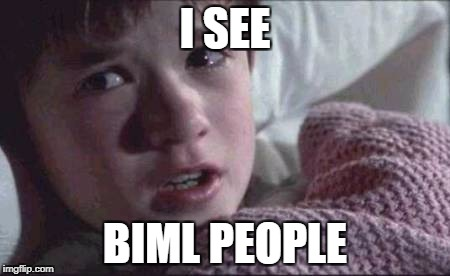 bimlpeople