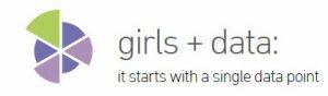 girlsanddatalogo