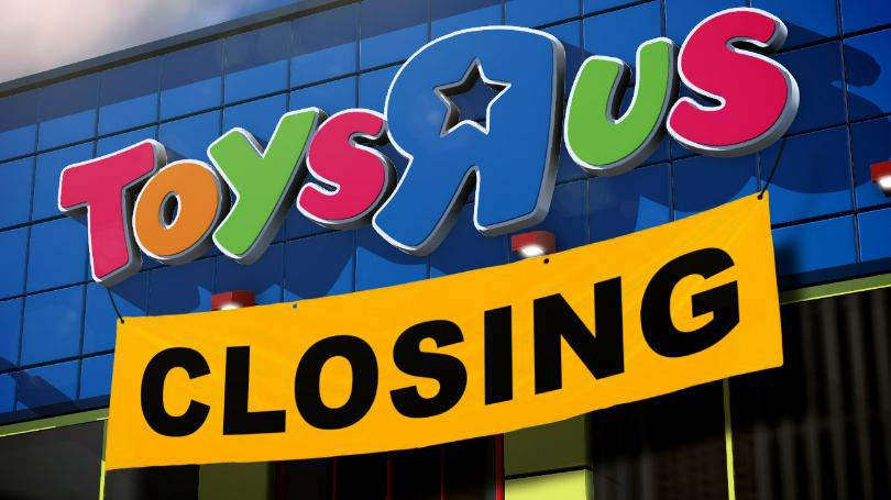 Toys+R+Us+closing1
