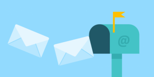 Mail-Merge-Featured-670x335