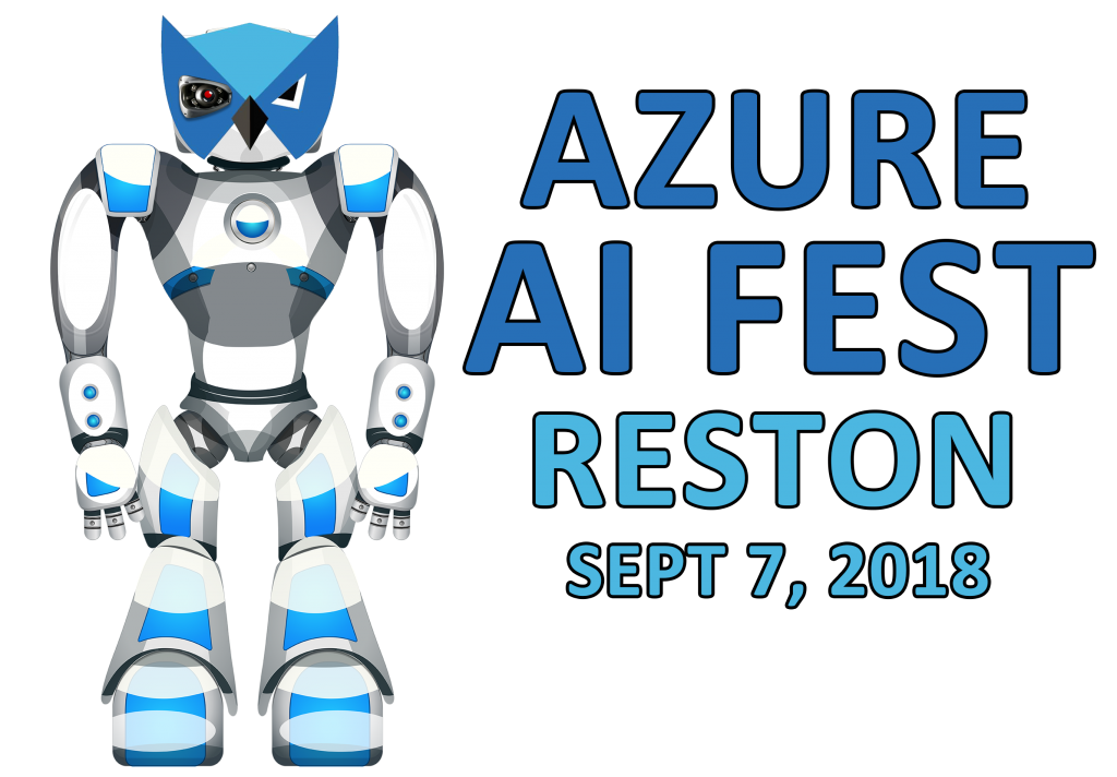 azure_data_fest_ai_mascot_withtext
