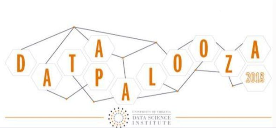 datapalooza