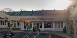 dunkindonuts_that_started_it_all