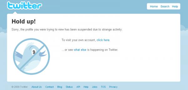 Twitter-Block-600x289