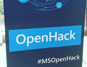 openhack